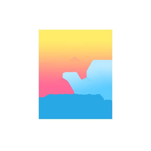 兵庫 神戸ホテヘル『素人専門性感マッサージ~Bayside Spa神戸三宮店~』|ランキング